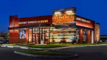 Red Robin Named to AllergyEats' Top 10 Most Allergy-Friendly Restaurant Chains in America