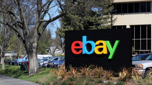 eBay, AMD Head the List of Nasdaq Stocks Hitting 52-Week Highs Friday