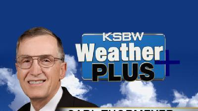 Get Your Sunday Weather Plus Forecast