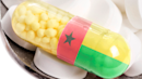 Cocaine and Guinea-Bissau: How Africa's 'narco-state' is trying to kick its habit