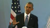 Obama: Marriage Benefits May Cross State Lines