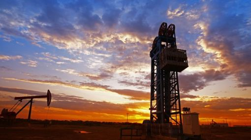 What to Watch When National Oilwell Varco, Inc. Reports Earnings
