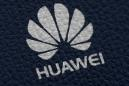 Huawei faces ban in Britain, uncertainty swirls over timing, extent