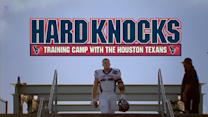 'Hard Knocks: Training Camp with the Houston Texans' trailer