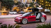 Tesla, Automakers Face 'Serious Concerns' On Autonomy; Model X Reliability Hit