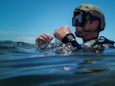 Top Navy SEAL commander writes scathing letter saying the force has a problem in the wake of SEAL scandals