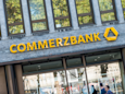 Bezahlen per Smartphone: Commerzbank prüft Partnerschaft mit Apple Pay