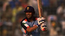 Pictures: Cricketers who have 100 international fifties to their names