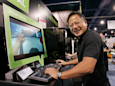 BARCLAYS: Nvidia and AMD are safe for now, but a 'bomb' is coming