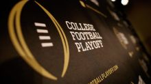 Cover32/Ravens CFB Predictions: Championship Special