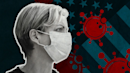 Coronavirus: Is the pandemic getting worse in the US?