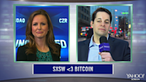Poll: Do you think Bitcoin is the real deal or totally surreal?