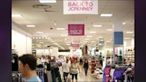 Vornado's Chairman Resigns From J.C. Penney Board