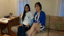 UNC housekeeper wins sexual harassment lawsuit