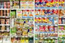 Céréales pour enfants : trop de sucres et... pas assez de céréales