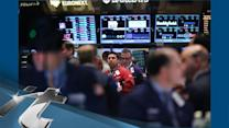 Stock Markets Latest News: Stock Futures Mixed After Tech Sector Results Disappoint