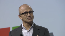 Microsoft and Dell's CEOs say that the Surface Book laptop hasn't broken up their friendship