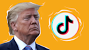 TikTok deal under new threat as Trump insists on total US control