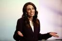 NZ prime minister on course for election victory: poll