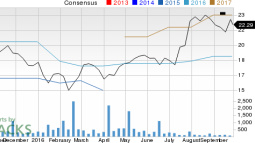 Can Nidec (NJDCY) Stock Continue to Grow Earnings?