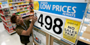 Walmart's massive surge just added billions to the Walton family's wealth — here's how much you'd have made if you invested $1,000 back in the day