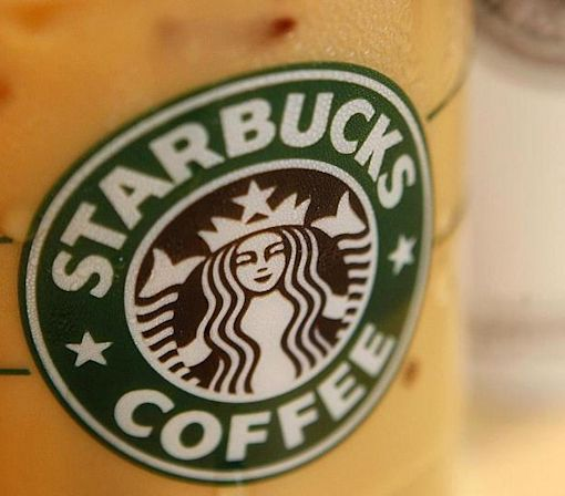 No, Starbucks isn't cheating customers by adding ice to drinks, judge says