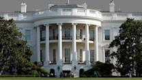 White House considers reopening People's House to public