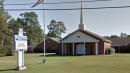 All-White Church Kicked Out Of Baptist Group Over Alleged Racism