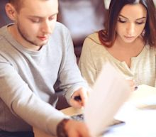 From student loans to mortgages, which debt balances to tackle first ... and how