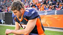 Tebow To Star on Super Sunday?