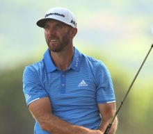 Monday morning swing coach: what can we learn from DJ's dominance?