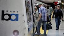 BART negotiations continue as strike averted again