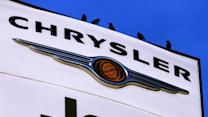 Fiat Chrysler drives up; Sears drops despite profit forecast; Coach downgraded