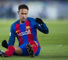 Why Barcelona is having an uncharacteristically difficult season