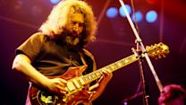 Grateful Dead tix could sell for $116K