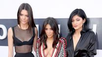 """Elon Musk's """"pipe dream,"""" Kardashians cash in and Sears' latest troubles"""