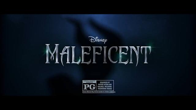 MALEFICENT WINS AT BOX OFFICE