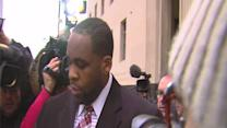 Detroiters react to Kwame conviction