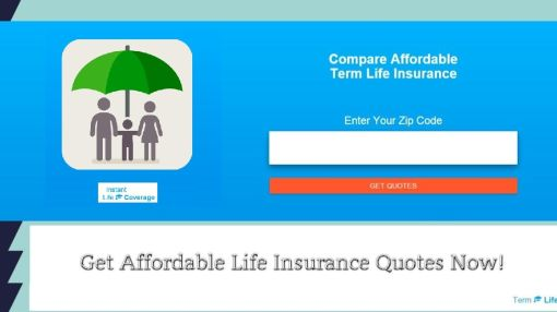 Find Life Insurance Carriers Near You