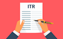 Here Is How You Can File I-T Returns of Previous Years