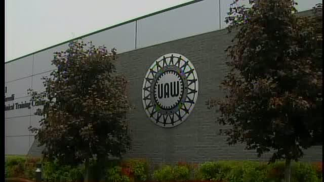 Chrysler/ UAW tentative agreement - workers reactions