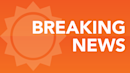 66 feared dead after plane crashes in stormy Iran