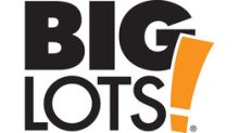 Big Lots And Its Customers Raise More Than $2.3 Million Dollars Benefiting Nationwide Children's Hospital