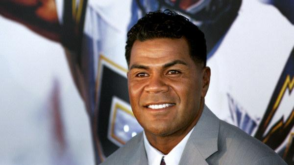 NFL player Junior Seau had brain disease CTE