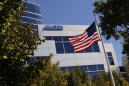 Drugmakers Astellas, Amgen to pay $125 million in U.S. charity kickback probe