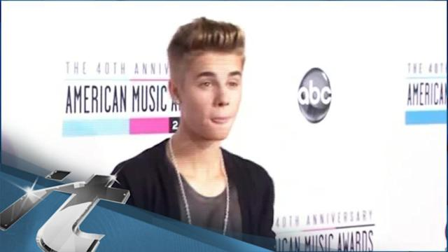 Justin Bieber Latest News: Justin Bieber's Security Team Accused of Assault