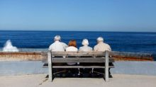Your 8-Step Checklist for Retiring Abroad