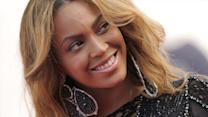 Beyoncé Made History Again - and in More Than Just 1 Way