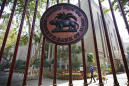 Banks Can't Hold More Than 10% Stake In Deposit Taking NBFCs, Says RBI