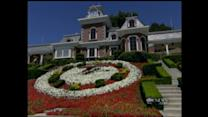 Inside Look at Michael Jackson's 'Neverland Ranch'